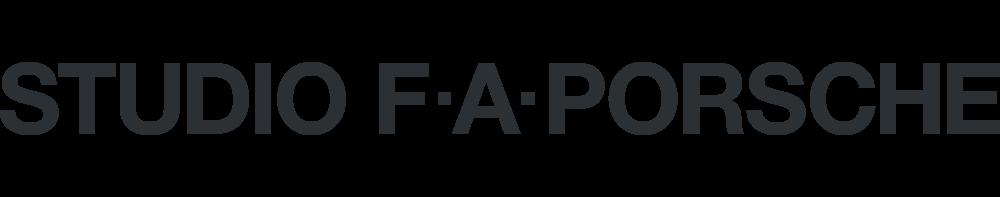 Studio F. A. Porsche | Premium Design Services