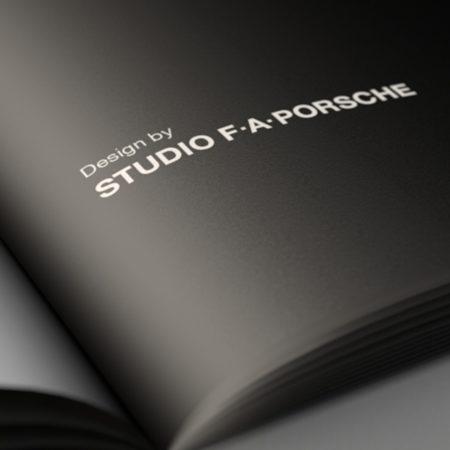 | Studio F.A. Porsche