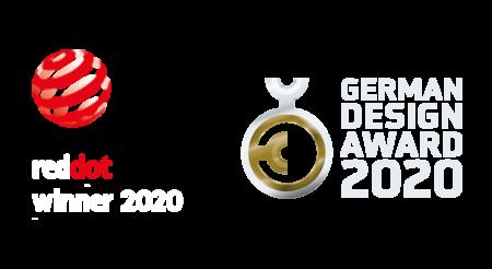 Studio F.A. Porsche Awards